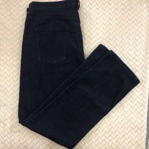 Men's Jeans ARMANI